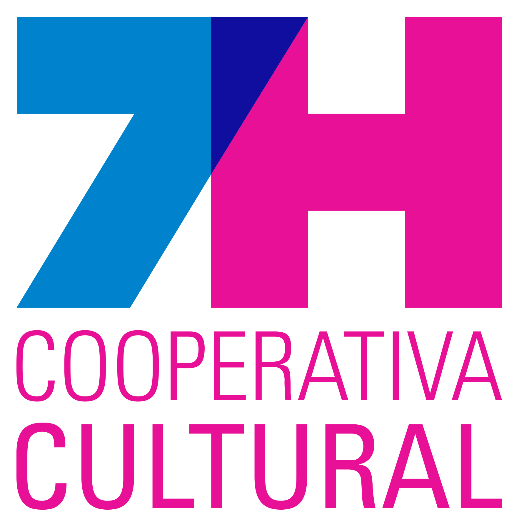 logo 7H