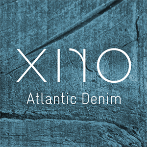 logo Xiro Atlantic Denim