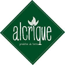 logo Alcrique S.C.G. Juvenilr