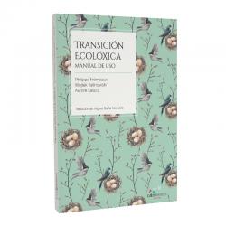 Transición ecolóxica, manual de uso