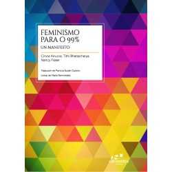 Feminismo para o 99 %