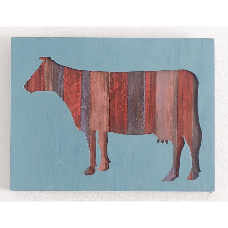 Vaca Gloria