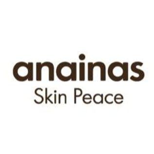 Anainas