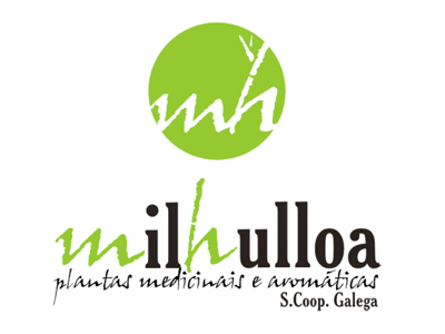 logo milhulloa